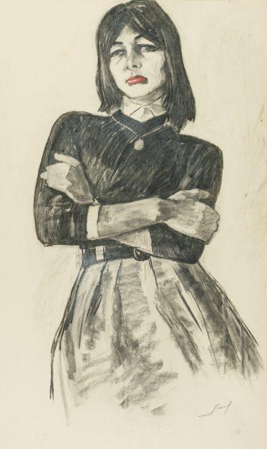 GD1959_12