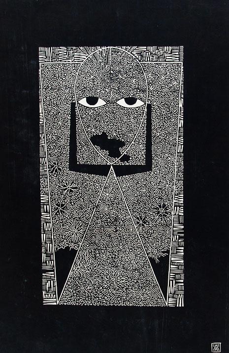 GL1966_13